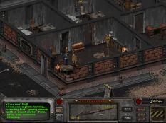 Fallout 2 PC 032