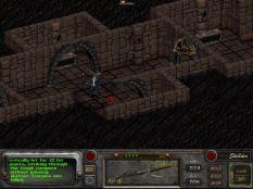 Fallout 2 PC 033