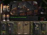 Fallout 2 PC 037