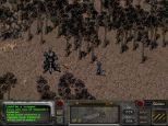 Fallout 2 PC 038