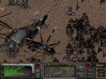 Fallout 2 PC 039