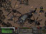 Fallout 2 PC 040