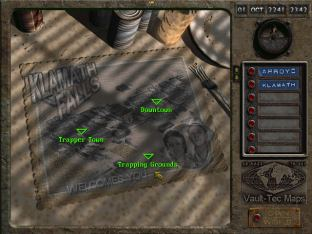 Fallout 2 PC 042