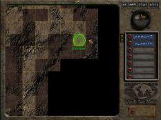 Fallout 2 PC 043