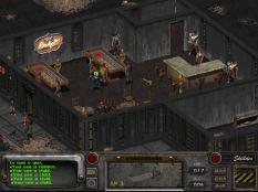 Fallout 2 PC 044