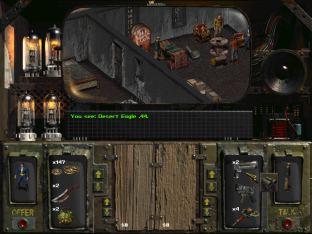 Fallout 2 PC 045