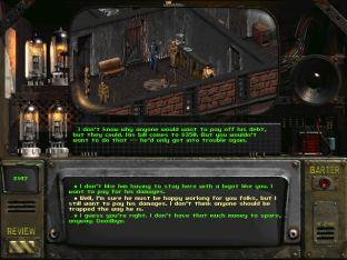 Fallout 2 PC 053