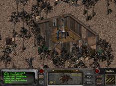 Fallout 2 PC 054