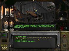 Fallout 2 PC 055