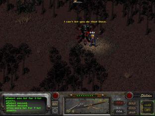 Fallout 2 PC 056