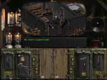 Fallout 2 PC 059
