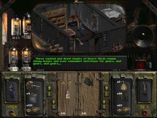 Fallout 2 PC 064