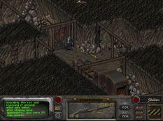 Fallout 2 PC 065