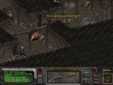 Fallout 2 PC 066