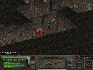 Fallout 2 PC 067