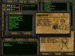 Fallout 2 PC 068