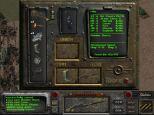 Fallout 2 PC 072