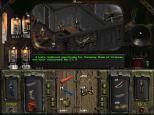 Fallout 2 PC 073