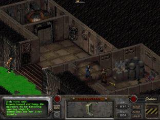 Fallout 2 PC 075
