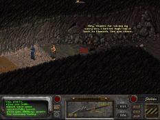 Fallout 2 PC 077
