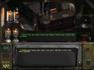 Fallout 2 PC 078