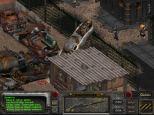 Fallout 2 PC 082