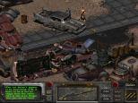 Fallout 2 PC 083