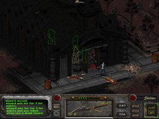 Fallout 2 PC 086