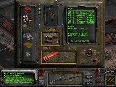 Fallout 2 PC 087