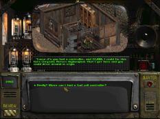 Fallout 2 PC 088