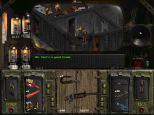 Fallout 2 PC 090