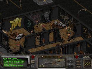 Fallout 2 PC 097