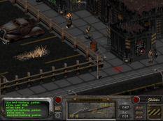 Fallout 2 PC 098