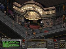 Fallout 2 PC 099