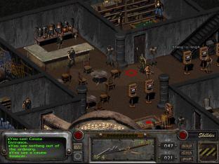 Fallout 2 PC 100