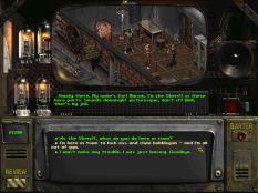 Fallout 2 PC 109
