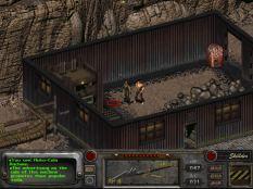 Fallout 2 PC 110