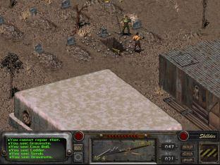 Fallout 2 PC 111