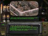 Fallout 2 PC 116