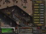 Fallout 2 PC 117
