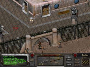 Fallout 2 PC 119
