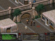 Fallout 2 PC 120