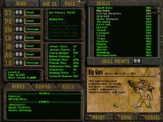 Fallout 2 PC 121