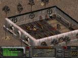 Fallout 2 PC 123