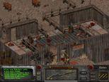 Fallout 2 PC 125