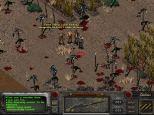 Fallout 2 PC 126