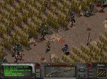 Fallout 2 PC 127
