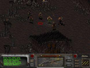 Fallout 2 PC 130
