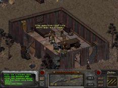 Fallout 2 PC 132