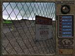 Fallout 2 PC 134